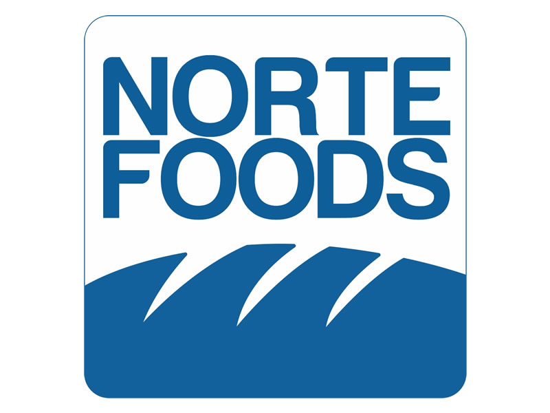 Norte Foods - Norte Foods - Portugal title=